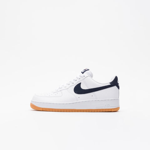 ab97beb397a27 New Balance · Junya Watanabe ML574EJ3 in White. $195.00 USD. Nike Air Force  1 in White/Obsidian - Notre ...