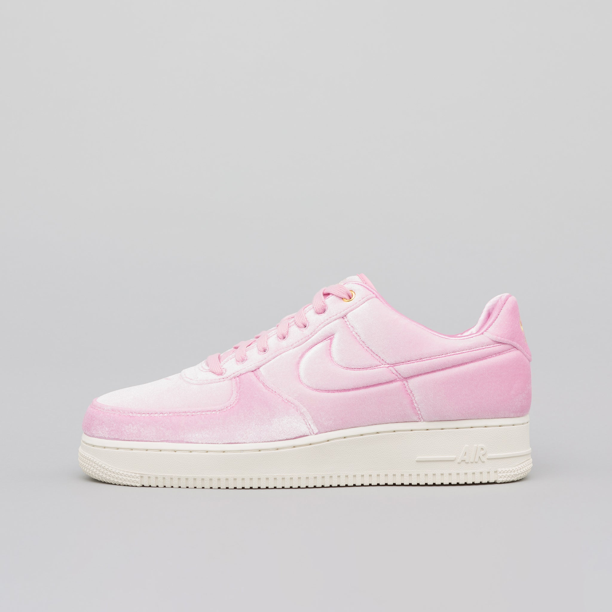quality design 71025 58164 Air Force 1 07 PRM 3 in Pink Rise · Nike