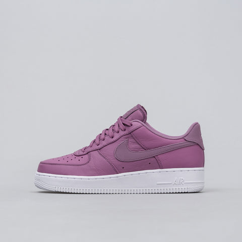 Nike Air Force 1 '07 PRM in Violet Dust - Notre
