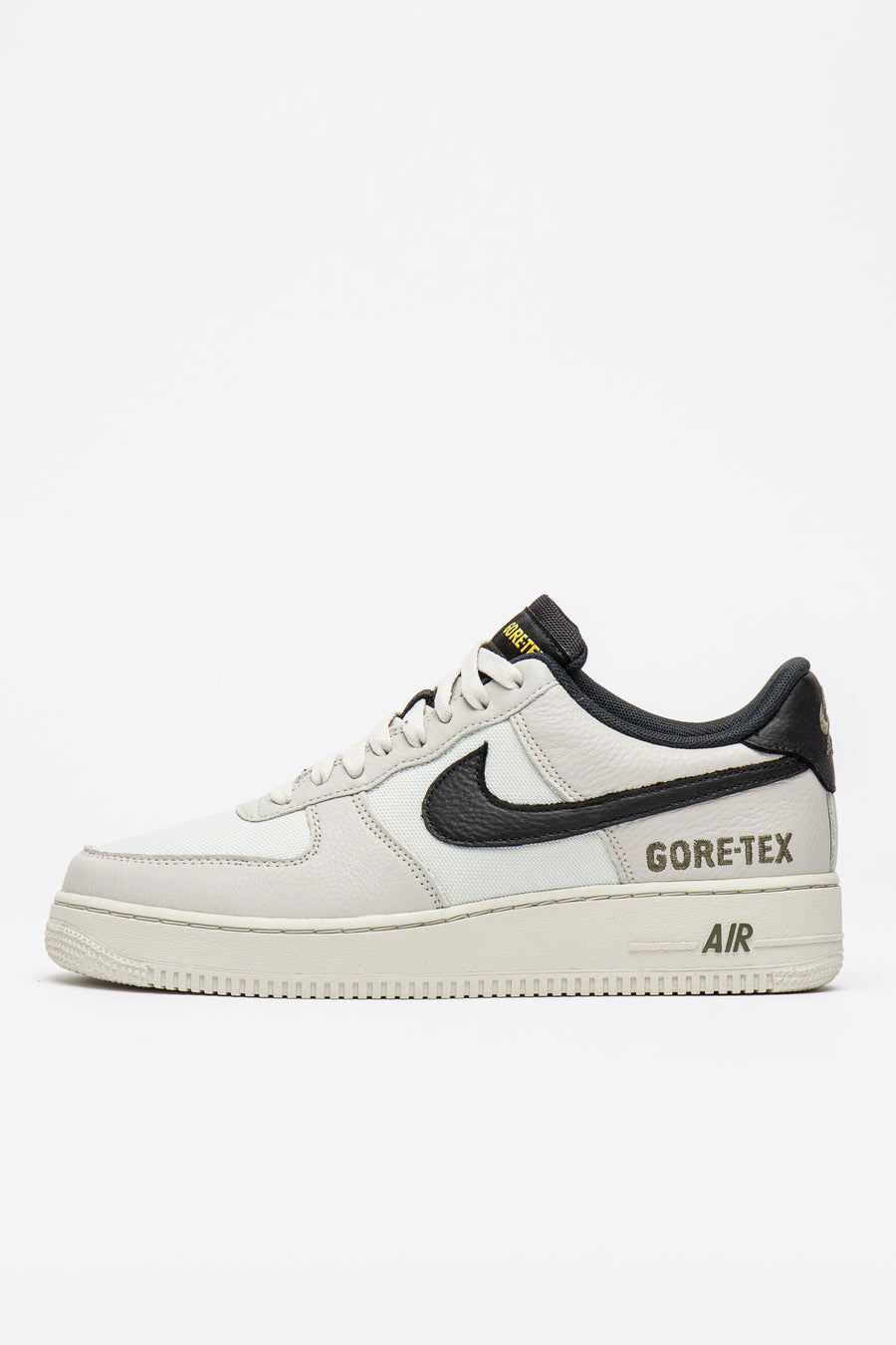 nike air force 1 homme olive