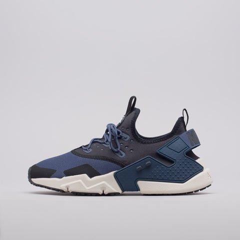 Nike Air Huarache Drift in Thunder Blue - Notre