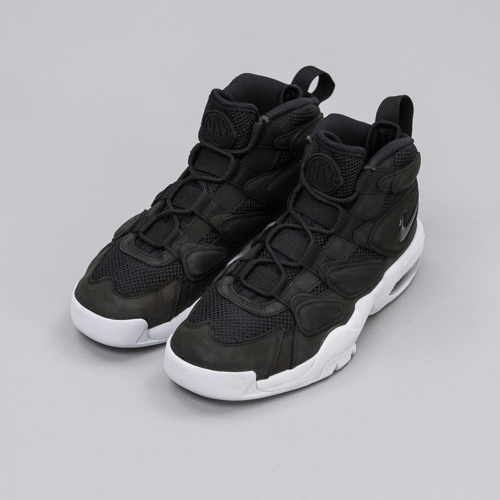 Nike Air Max 2 Uptempo - Notre