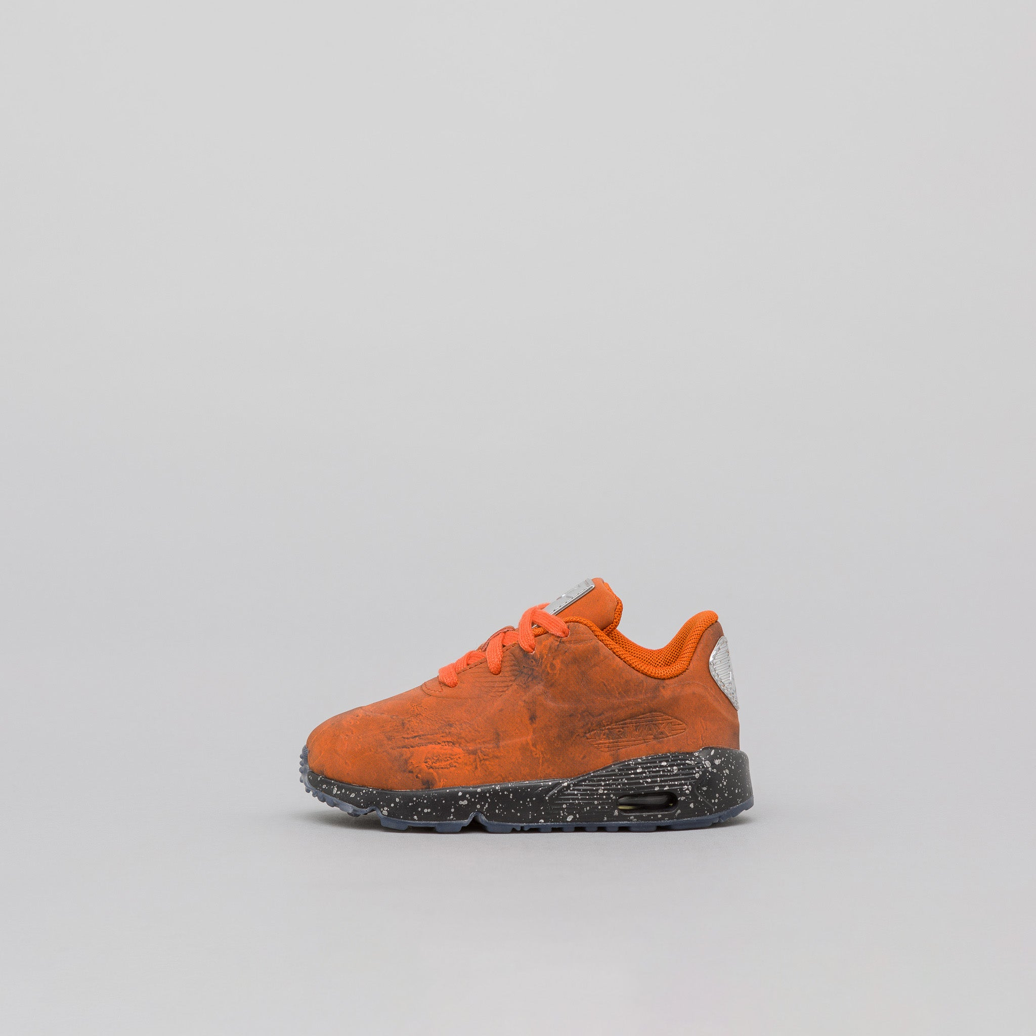 official photos 5d482 76424 BabyToddler Air Max 90 QS in Mars Stone · Nike
