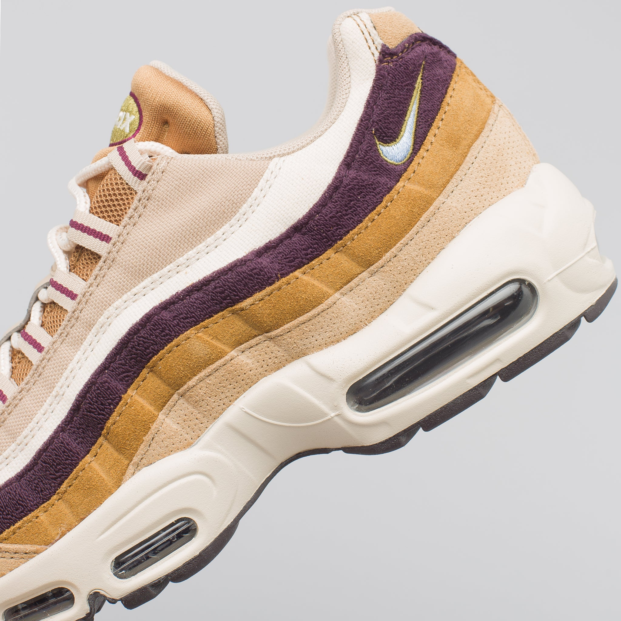 separation shoes 8ee33 0bd72 ... low price air max 95 premium in desert 10105 dffe3 ...