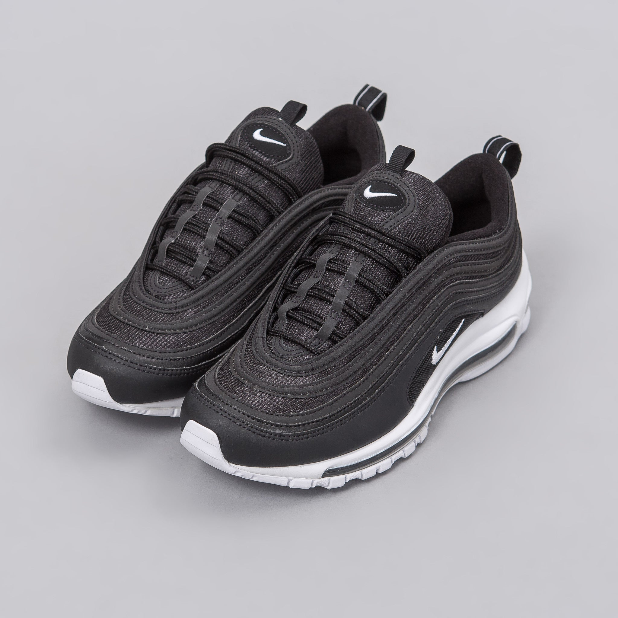 Cheap Nike Air Max 97 Premium Where To Buy