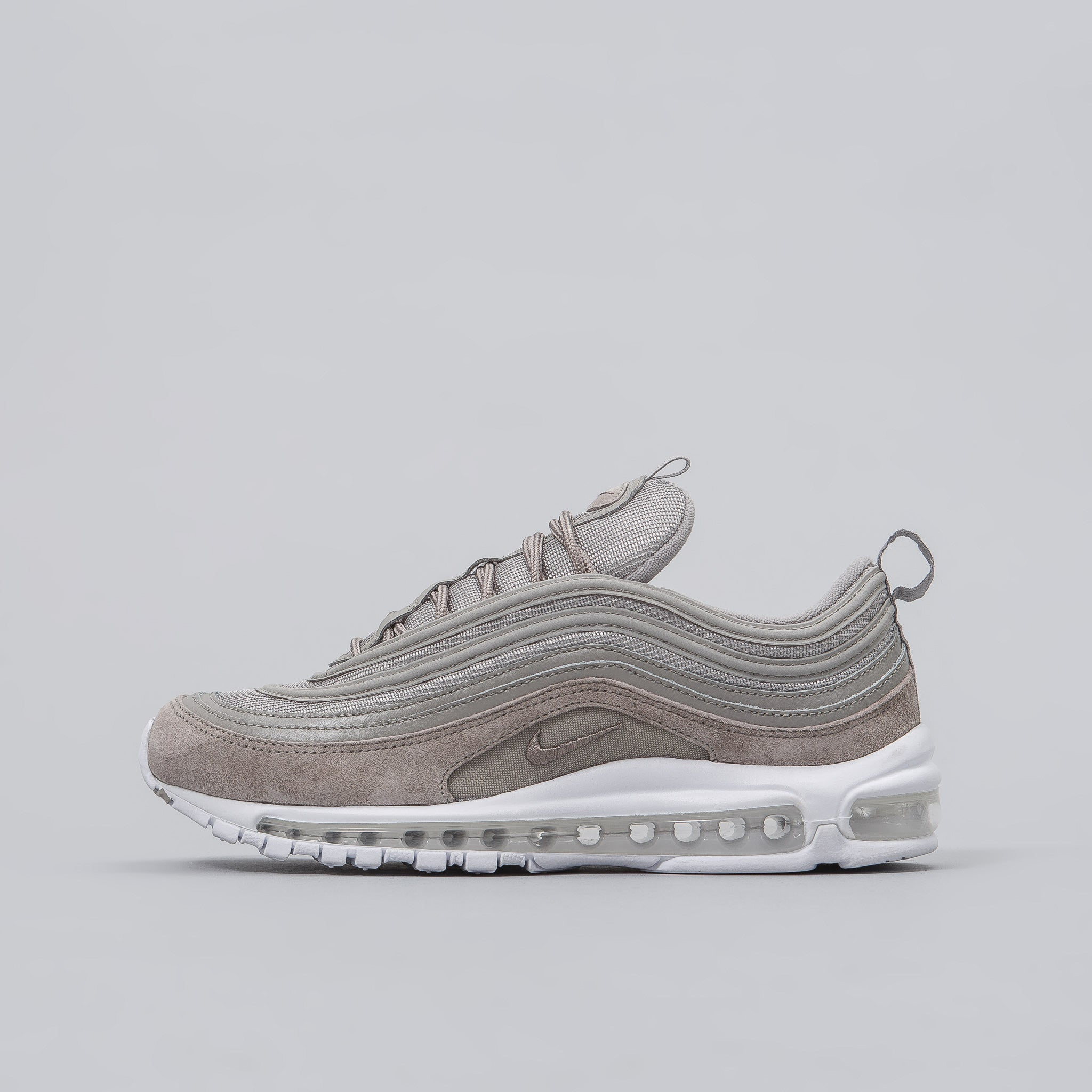 new arrival 41d98 21739 ... Air Max 97 in Cobblestone ...