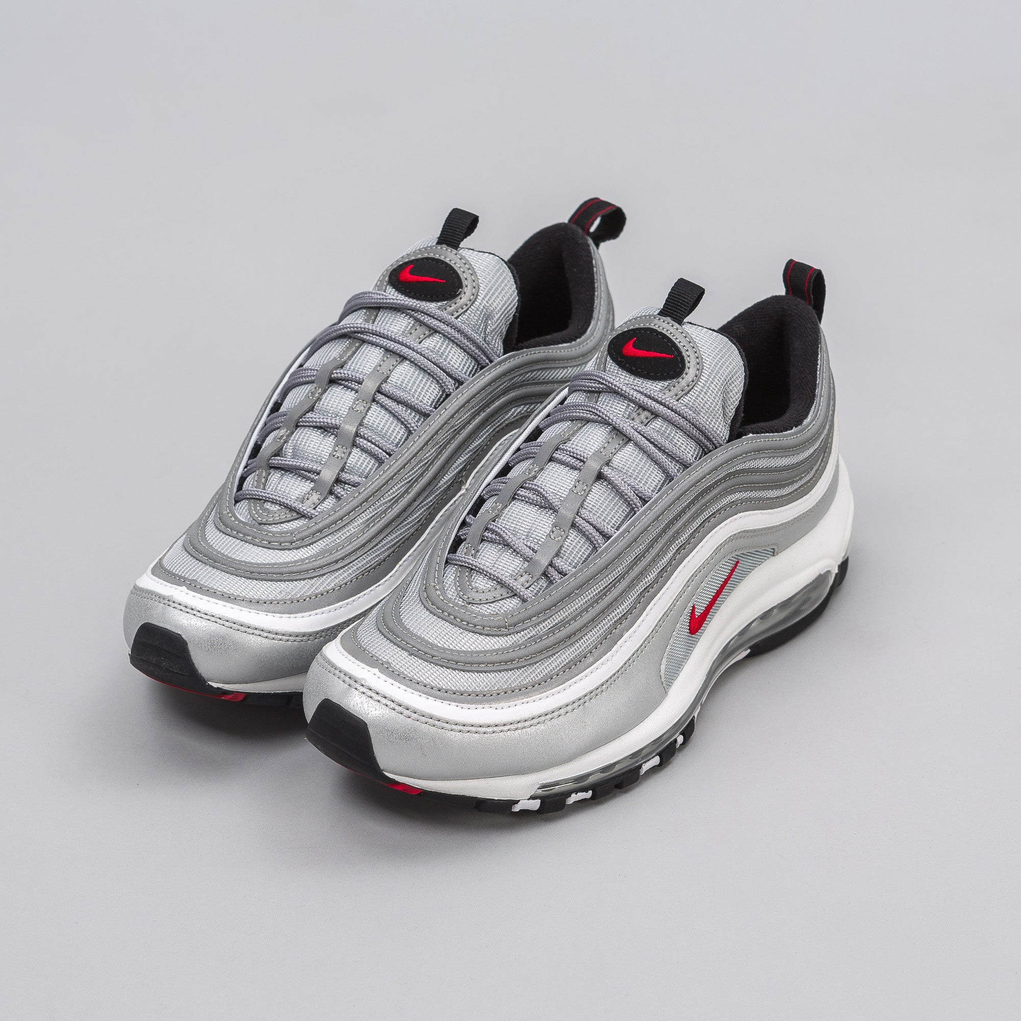 nike air max 97 womens silver online u003e OFF31% Discounts