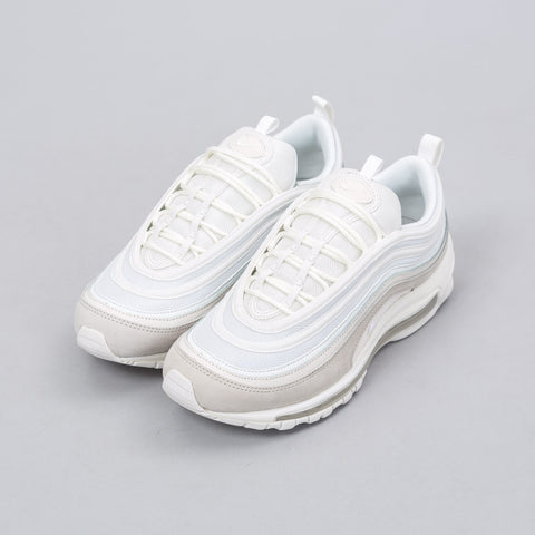 Nike Air Max 97 Premium in Light Bone - Notre