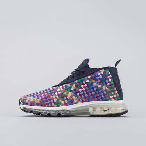 Nike Air Max Woven Boot SE - Notre
