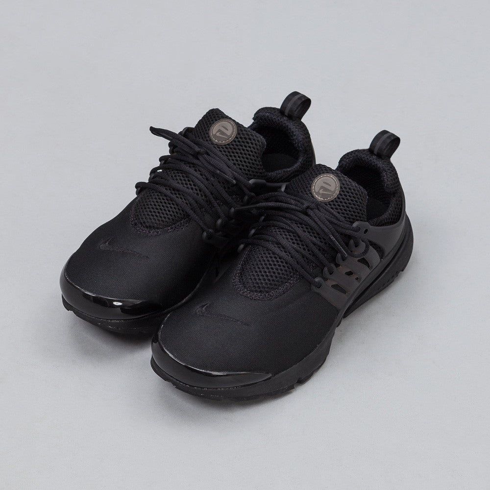 Nike Air Presto in Black 848132-009