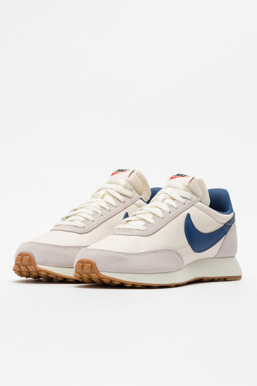 Nike Air Tailwind 79 in Vast Grey/Navy - Notre