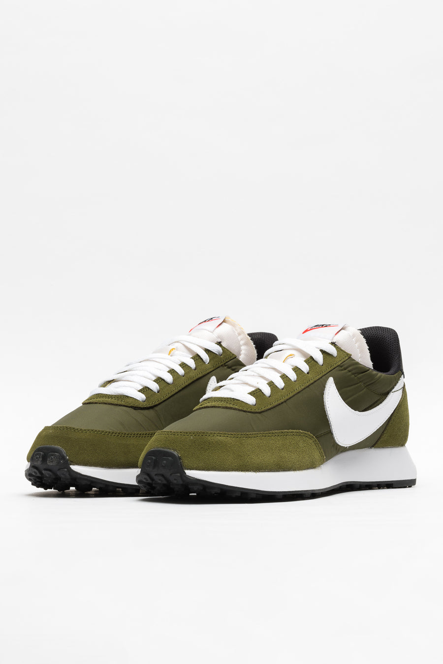 Nike Air Tailwind 79 in Legion Green/White - Notre