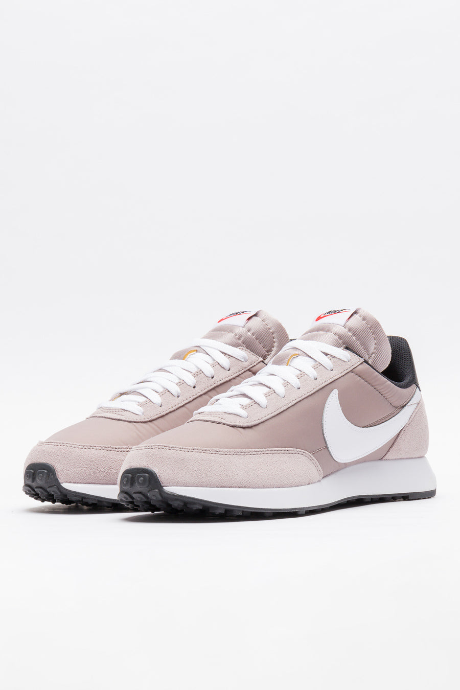 Nike Air Tailwind 79 in Pumice/White - Notre