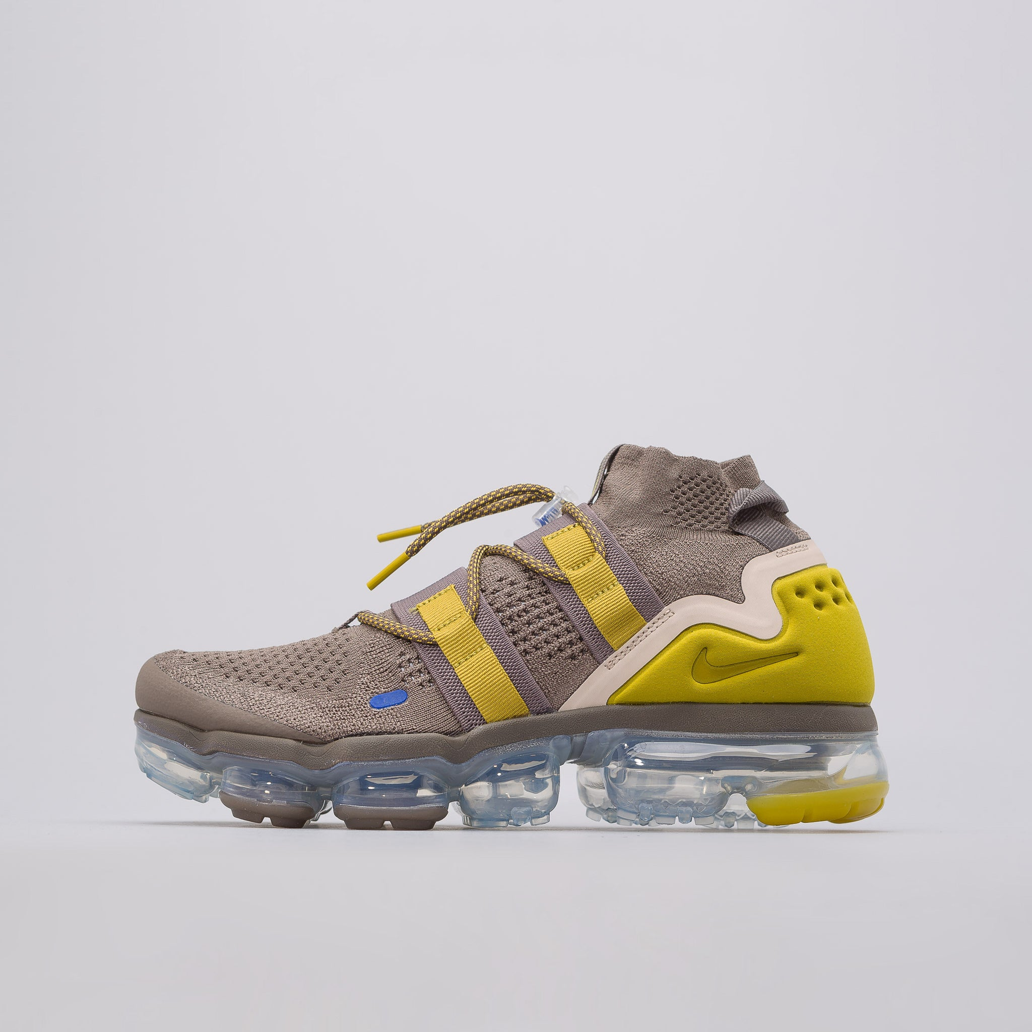 new concept 4ce4f 637d5 The Best Nike Air Vapormax Colorways (Available Now) Cult Edge