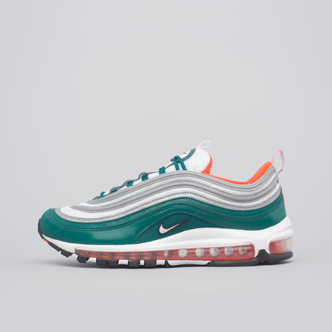 Nike Air Max 97 in Rainforest - Notre
