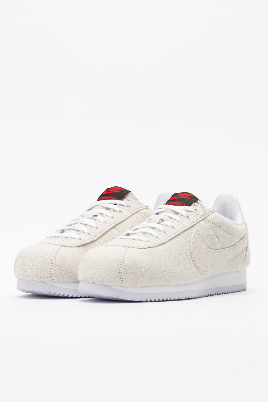 Nike Classic Cortez QS UD in Sail - Notre