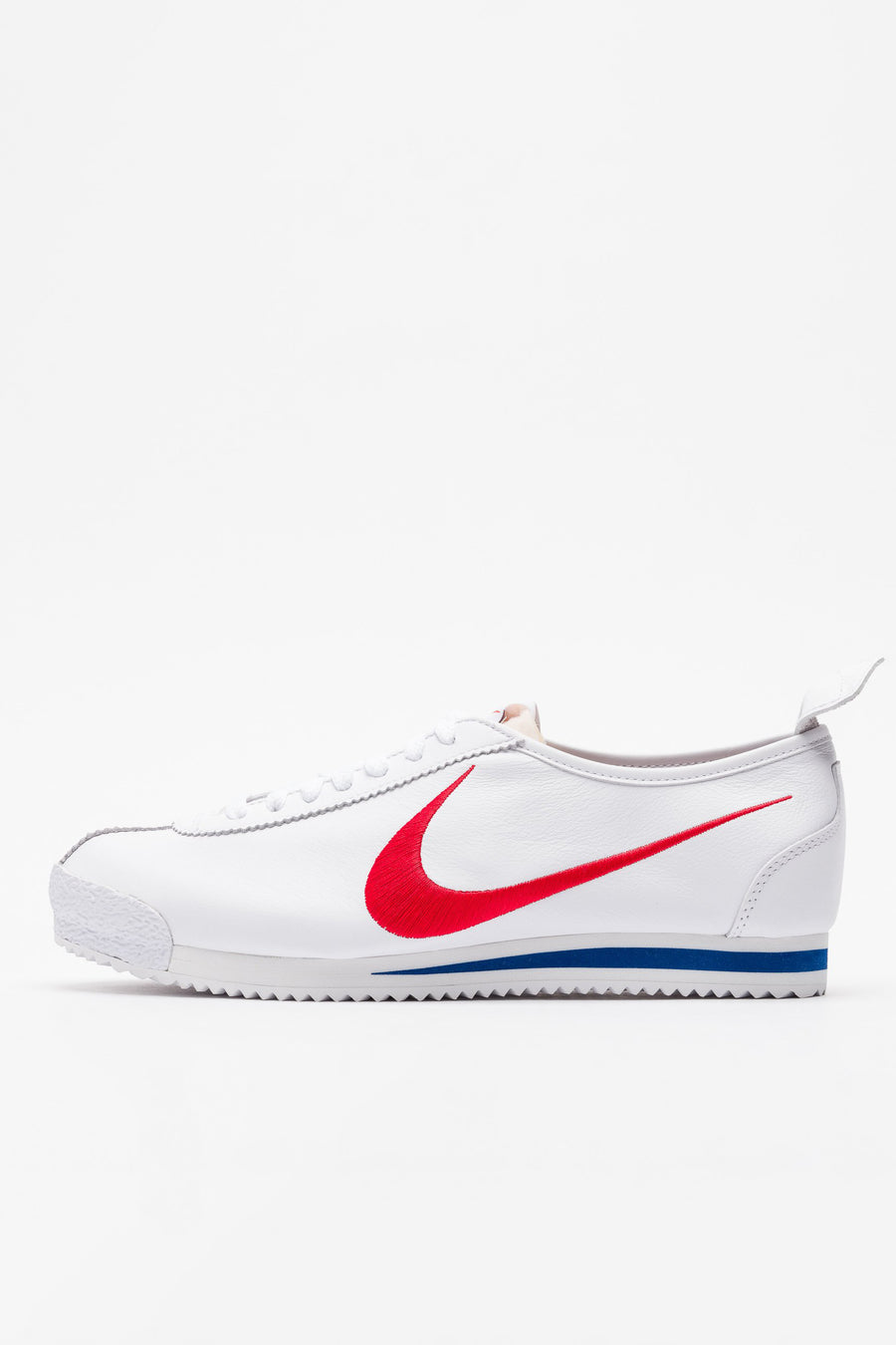 cheap for discount 9e6ff ff61d Cortez 72 SD in White/Red/Royal