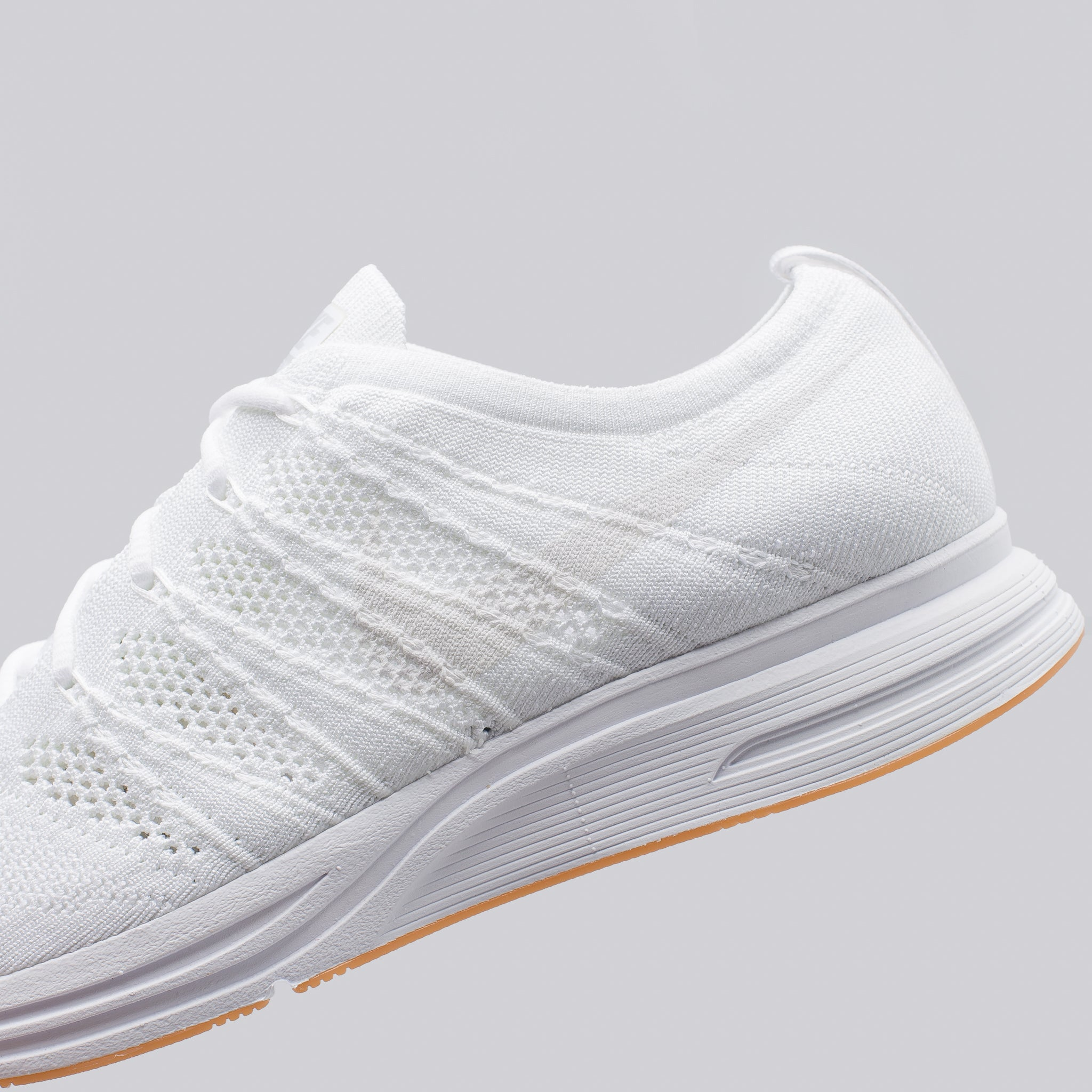 dd2ef3131af discount code for nike. flyknit racer oreo aa48f 14018  get flyknit trainer  in white gum eb966 c7c9d