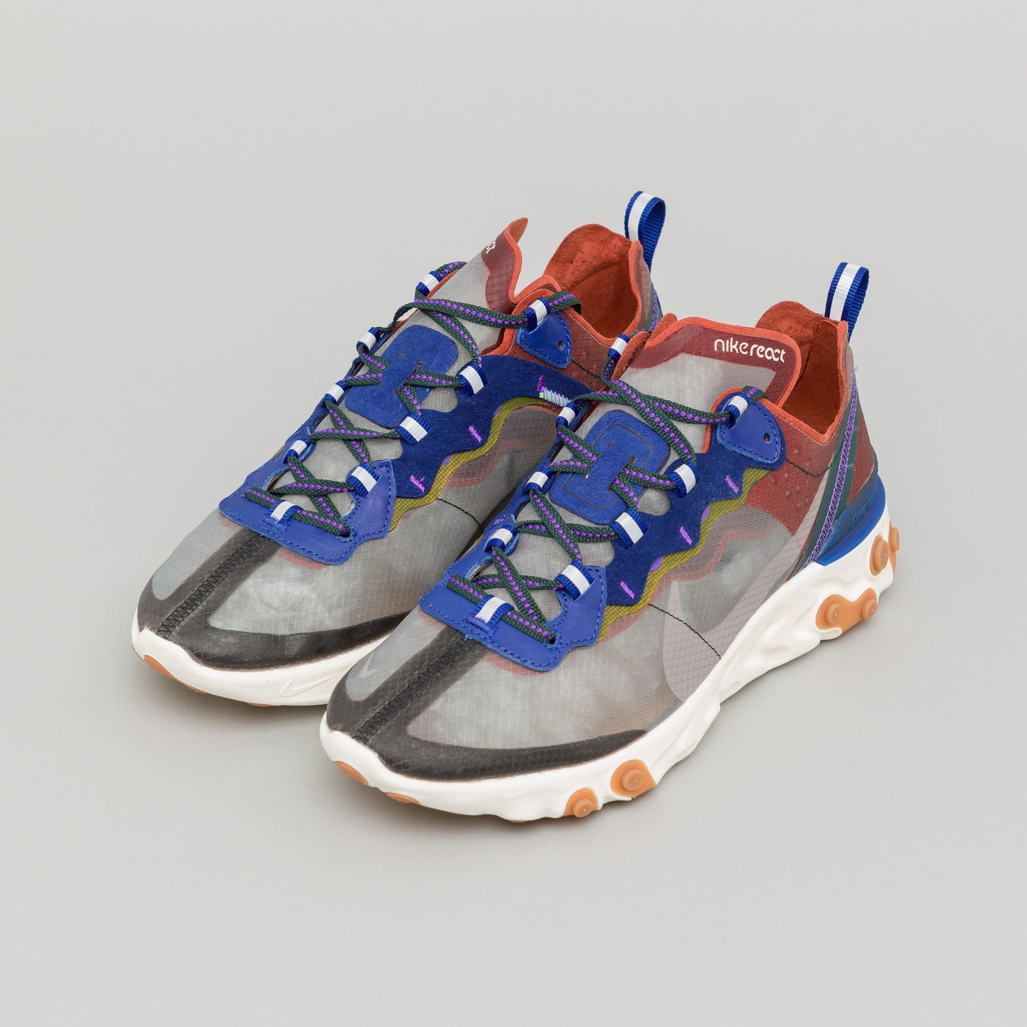 timeless design e7906 0a415 React Element 87 in Dusty Peach Grey