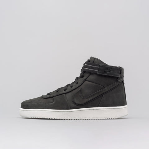 x John Elliott Vandal High Premium in Black