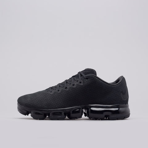 NikeLab NikeLab Air Vapormax LTR in Black - Notre