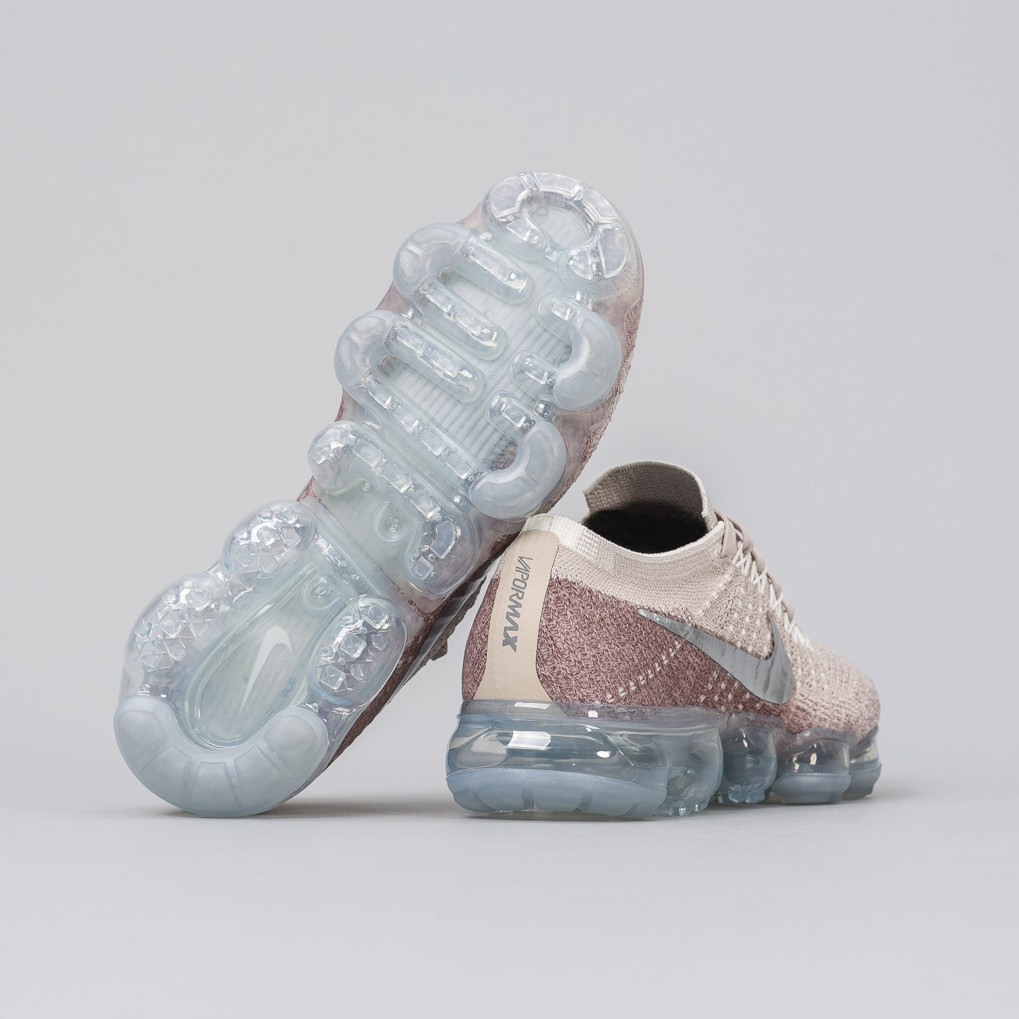 Nike 2015 Flyknit Nike Air Max New Releases Alliance for