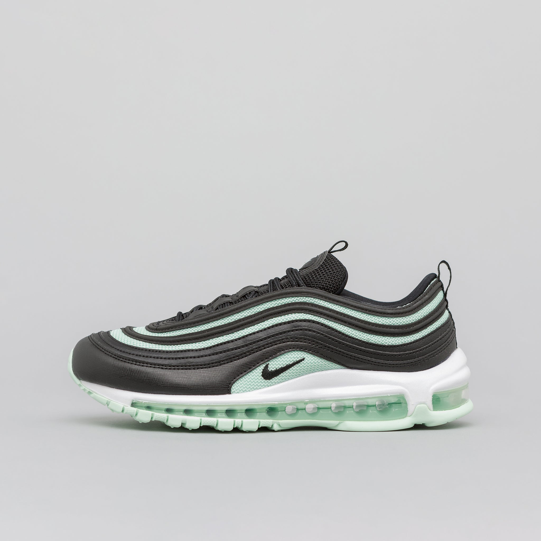 Women s Air Max 97 in Black Igloo · Nike e3cf14094