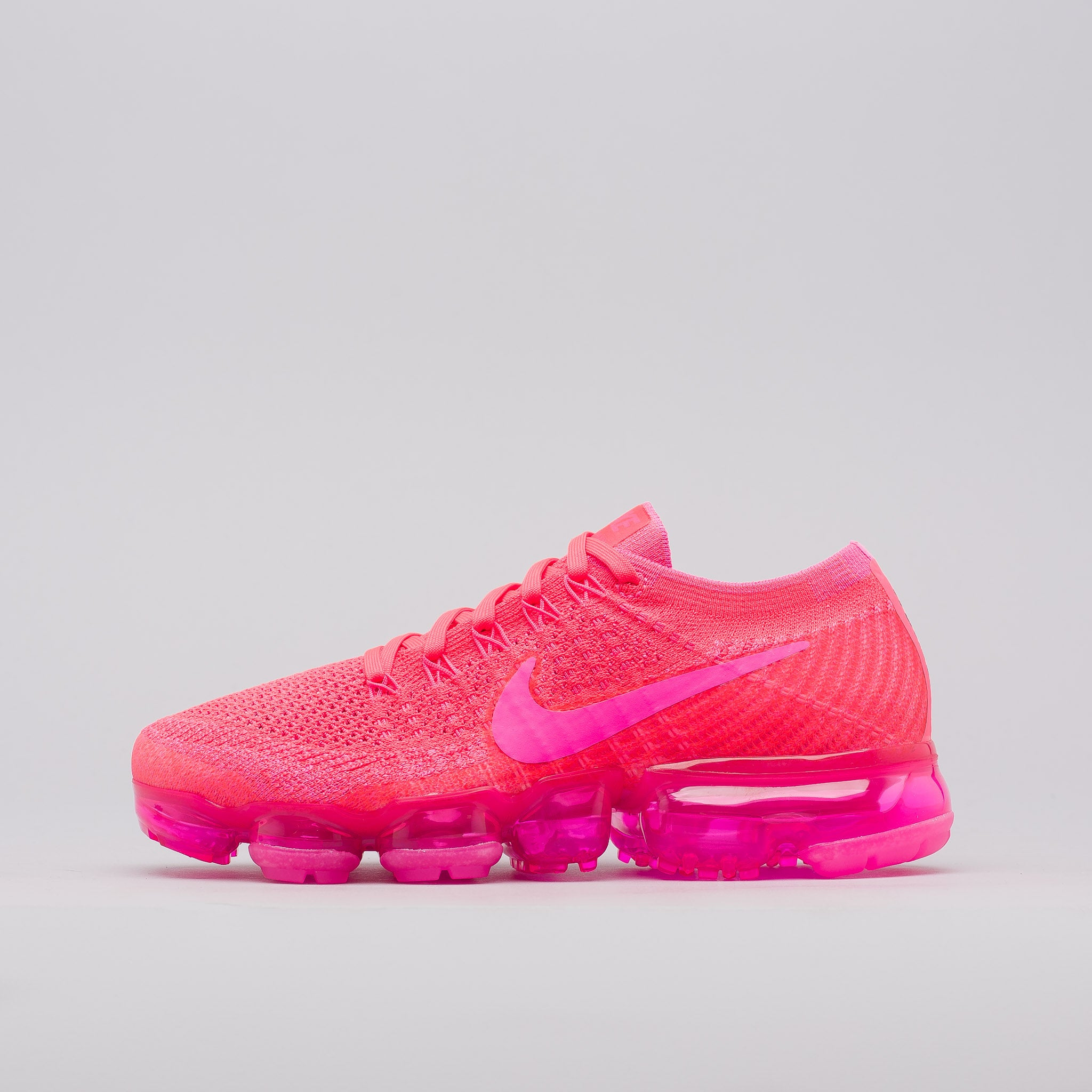 cfe8be0115 Nike Vapormax Hyper Punch diversys.co.uk