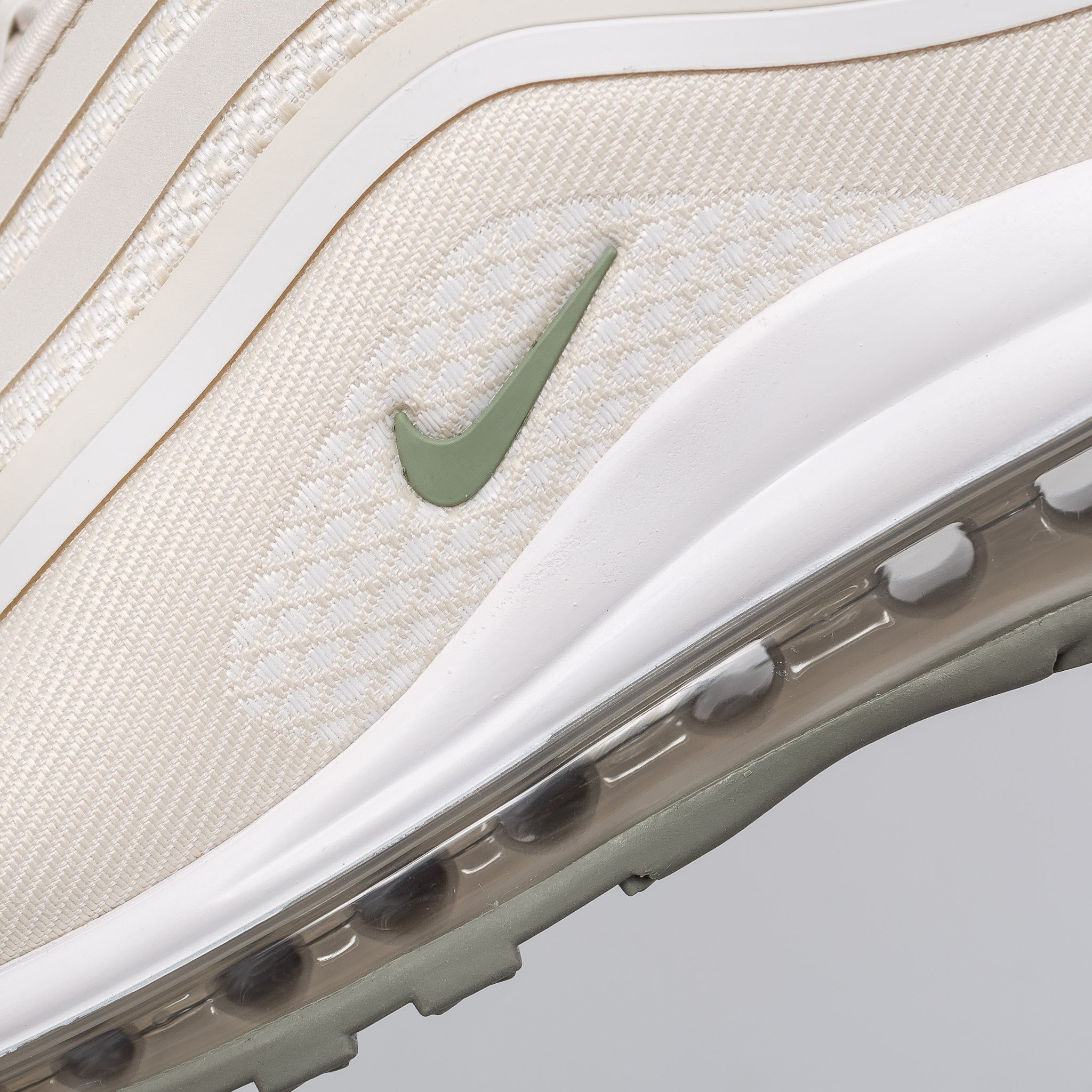 Women's Air Max 97 Ultra in Lt Orewood