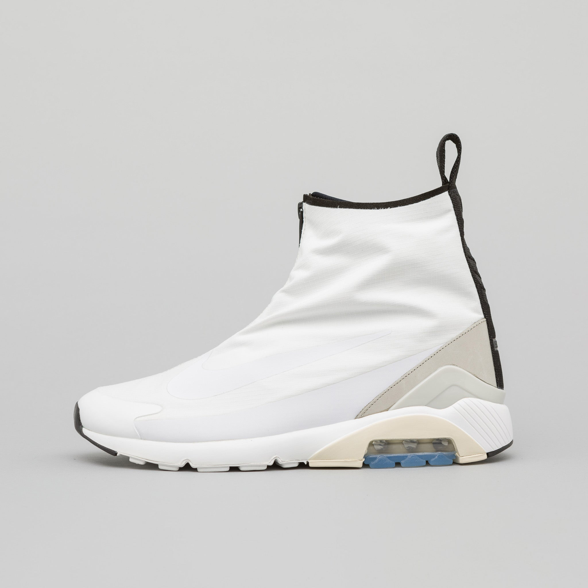 x Ambush Air Max 180 Hi in White