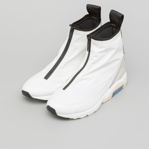 Nike x Ambush Air Max 180 Hi in White - Notre