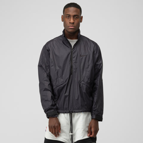 Nike x Fear of God Jacket in Black - Notre