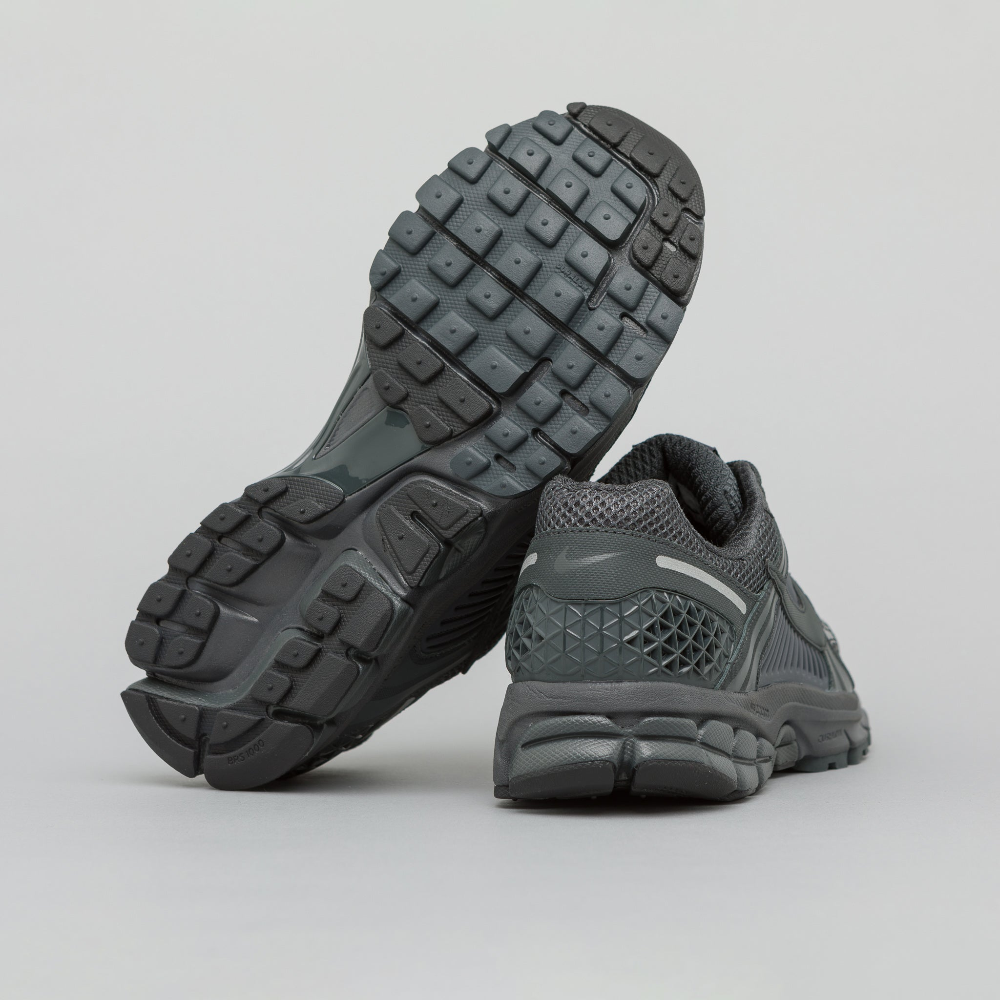 6075214f6893 Nike Zoom Vomero 5 SP in Anthracite