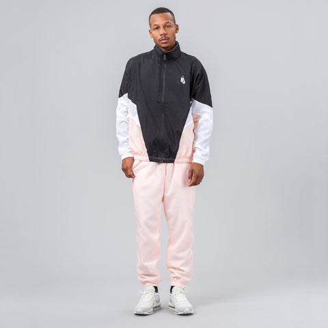 Nike Nikelab Heritage Track Suit in Sun Tint - Notre