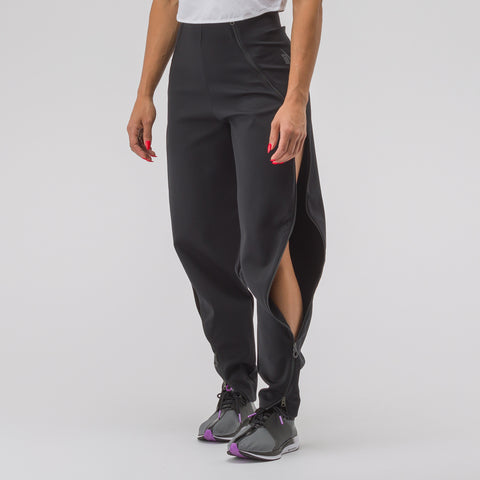 NikeLab Women's XX Project Training Pants - Notre
