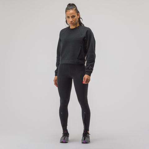 NikeLab Women's XX Project High Rise Training Tights - Notre