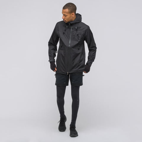 NikeLab x Matthew Williams Jacket in Black - Notre