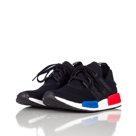 ebzrbv Adidas Adidas Nmd Womens C 125 134 Adidas Nmd Shoes (Price:USD