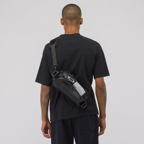 Oakley by Samuel Ross Utility Bag in Black - Notre
