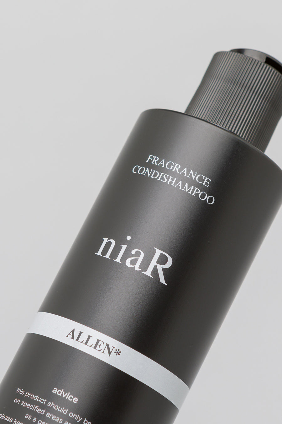 retaW Fragrance Hair CondiShampoo in Allen - Notre