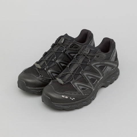 SALOMON S/LAB XT-Quest ADV in Black/Phantom - Notre