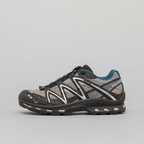 SALOMON S/LAB XT-Quest ADV in Vintage Kaki - Notre