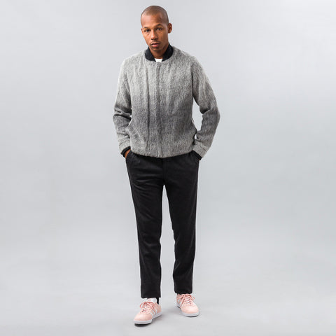 Stephan Schneider Thinner Jacket in Grey - Notre