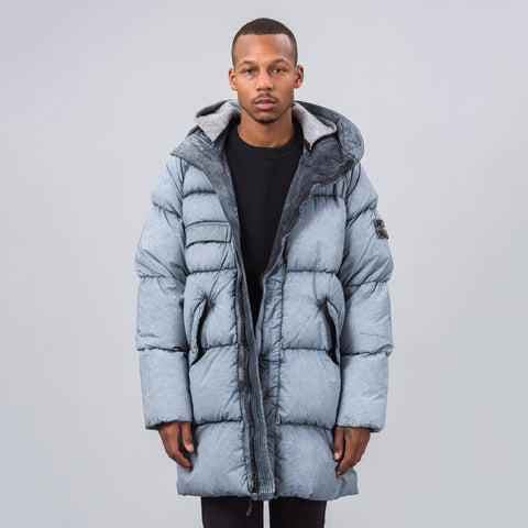 Stone Island 70253 Frost Jacket - Notre