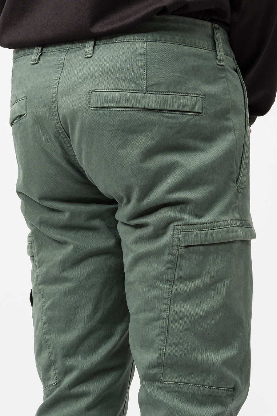 new york select for best enjoy big discount 321L1 Cargo Pant (2019) in Petroleum