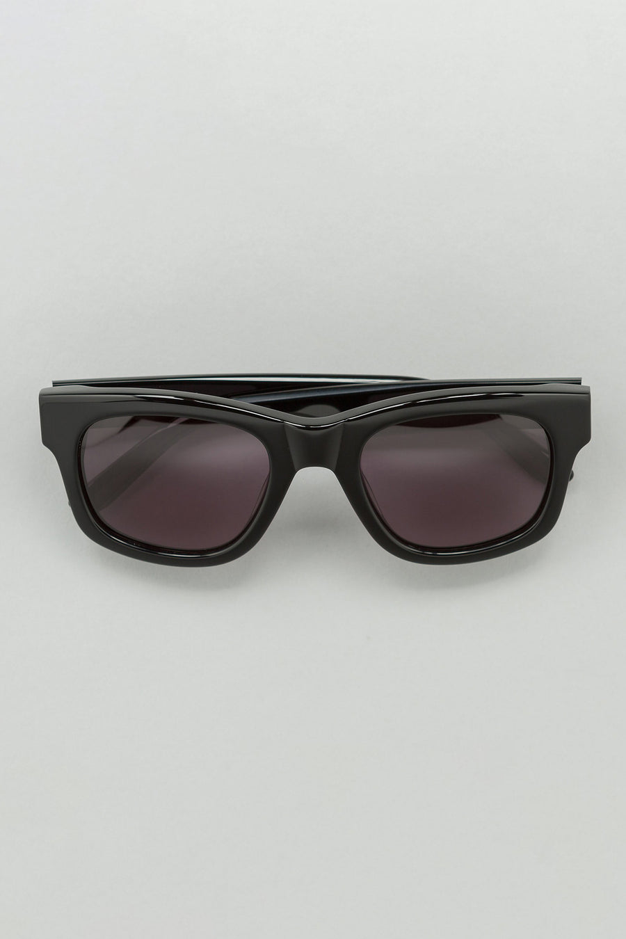 Sun Buddies Bibi Sunglass in Black - Notre
