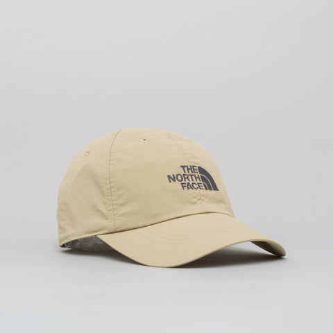 The North Face Horizon Hat in Dune Beige - Notre