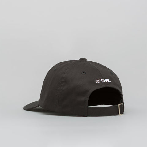 The North Face The Norm Hat in Black - Notre