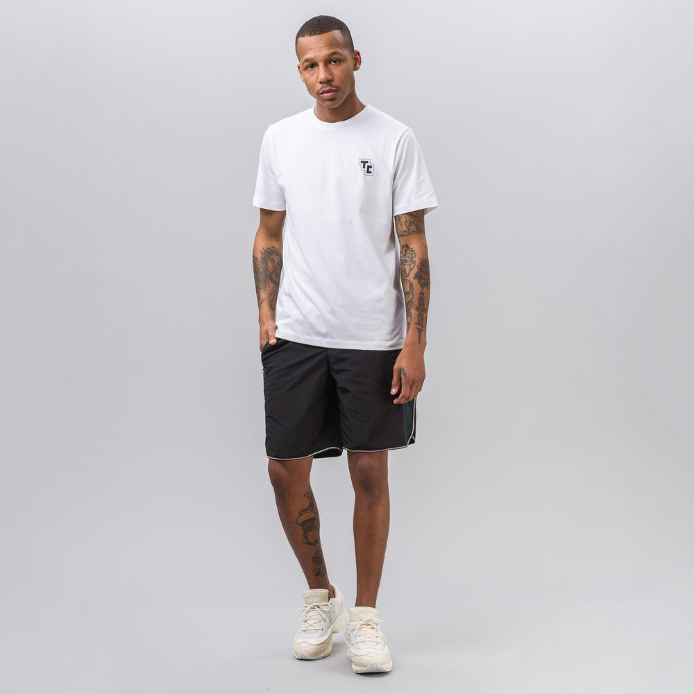 Tim Coppens My Dog Tee in White - Notre