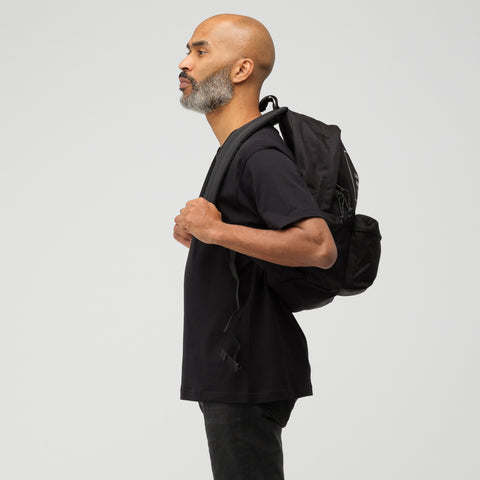 Eastpak x Undercover Padded Pak'r® XL in Black - Notre